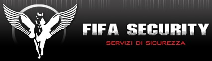 fifa security